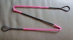 "Excalibur Matrix 31"" Crossbow string by Hexen"