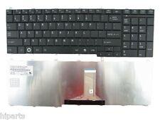NEW Toshiba Satellite L655 L655D C655 C655D C650 C650D L650 L650D Keyboard US