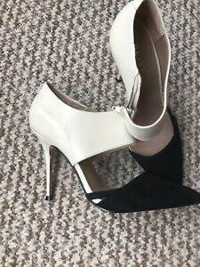 reiss shoes size 5