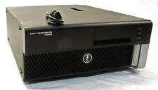 Dell Precision T3600 Workstation   2.80GHz Quad Xeon E5-1603   4gb DDR3