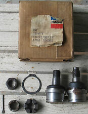 NOS 1985-93 MOPAR 3894976 Ball Joint Part-Suspension Ball Joint Kit D150 250 350