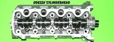 1 FORD Lincoln F150 F250 F350 4.6 5.4 SOHC 3 VALVE V8 CYLINDER HEAD #3L3E RIGHT