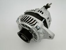 1A2957 SUZUKI Grand Vitara II Swift III 1.6 2.0 MITSUBISHI 80 AMP ALTERNATOR