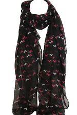 Elegante Markenlose Damen-Schals
