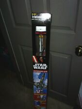 Xkites Star Wars X-Wing 52 Inch Supersized Kite Full Body with TriWinder & Line