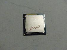 Intel® Core™ i5-3570T Processor QUAD CORE 2.3GHz 3RD GEN