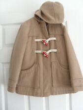 girls jacket / coat by next aged 9-10 years good buy