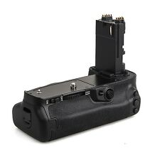 MEIKE Battery Grip for Canon EOS 5D mark IV / 5D 4 as BG-E20