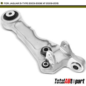 Rear end complete control arm kit to fit Jaguar XJ X350 />G41512