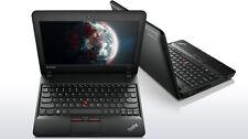 """Lenovo Thinkpad X131e 11.6""""  2GB, NO HDD, NO OS, WiFi, WebCam"""