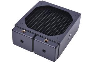 Phobya Xtreme 200 - 85mm V.2 - Full Copper Radiator Wasserkühlung
