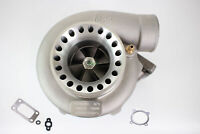 Turbolader Turbine T3 GT3582 GT35 A/R 0 .63 0.7 Anti Surge Turbocharger housing