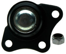 Suspension Ball Joint Front Lower ACDelco Pro 45D2212 fits 91-95 Alfa Romeo 164