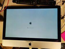 """Apple iMac  21.5""""  Intel i5 2.7GHz 8GB 1TB HDD 10.13 High Sierra Late 2012"""