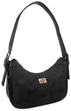 OSU COWBOYS Handbag OK State Purse 9 x 6.5 x 3 *CLEARANCE PRICE*