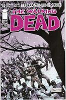 Walking Dead (2003 Image) #79 VF+