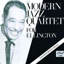 CD de musique cool Duke Ellington