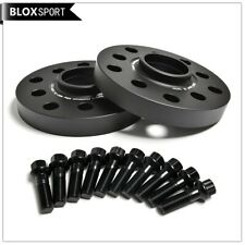 Forged Hubcentric Wheel Spacer 2x12mm 5x100 5x112 CB57.1 for Audi S3 S4 S6 TTRS