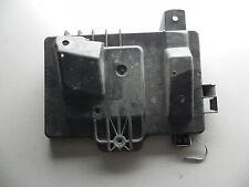 Opel Astra G Batteriehalter Batteriekasten Batterieträger Abdeckung 24449812