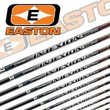 New Easton Injextion Shafts 1 dz will cut to length!