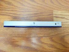 Psyclone PSE117 Wireless Sensor Bar for Wii