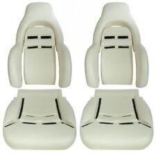1997 - 2004 C5 Corvette SPORT Seat Foam Set (6 Piece)