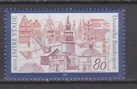 GER218 - GERMANY STAMPS 1994 ANIIVERSARY OF STADE  MNH