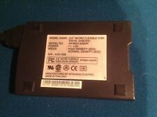 "Mitsubishi 3.5"" Micro Flexible Disk Drive 3-Mode Model MF355H-332MR"