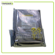 0-Hours 458945-B21 HP 160GB 3G 7.2K SATA 3.5' HDD 584088-001 (Sealed In Bag)