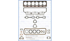 Cylinder Head Gasket Set MERCEDES OM 352A 5.7 130 MB352A (1981-)