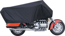 WPS DAY MOTORCYCLE COVER L