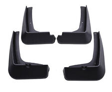 FOR HYUNDAI TUCSON 2019-2020 MUD FLAP FLAPS SPLASH GUARDS MUDGUARDS 4PCS