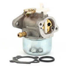 Carburetor for BS 499059 Excell Power Washer Quantum 6HP Engine NEW