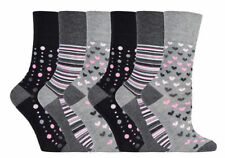 Spotted Everyday Socks for Women