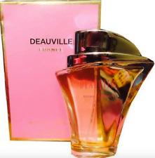 Michel Germain Deauville France Eau de Parfum 2.5 oz Spray NEW