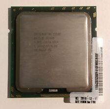 Intel Xeon DP E5507 2,26 GHz Quad Prozessor (59Y4016) LGA 1366