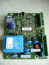 Placa de impuestos placa de circuitos impresos control control Main Board slift co 2.30e3