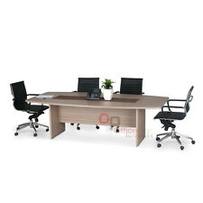 Boardroom Table Office Meeting table office desk Board room office furniture