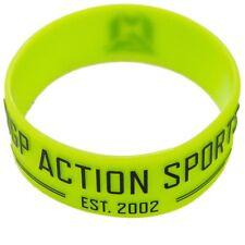 Madd MGP EST 2002 Wrist Band - Green