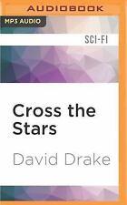 Hammer's Slammers: Cross the Stars 7 by David Drake (2016, MP3 CD, Unabridged)