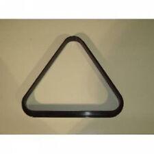 "Table de billard TRIANGLE pour 15 x standard 2 "" (50.8MM) Boules de billard"