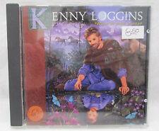 Return to Pooh Corner by Kenny Loggins (CD, May-1994, Epic (USA))