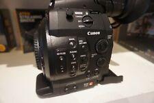 Canon EOS C300 FULL HD HÄNDLER TOP