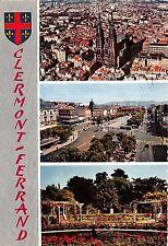 BR26036 Clermont Ferrand Capitole de l Auvergne France