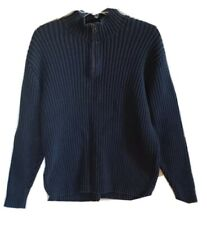 Lands End Sweater Size XL (46-48)
