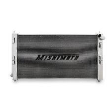 Mitsubishi Lancer Evolution X, 10 Performance Aluminium Radiator MMRAD-EVO-10