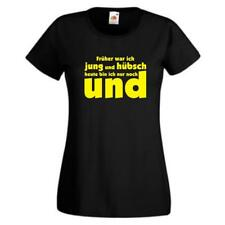 Fun T-Shirt Damen book Club read Wine Labels Frauen Wein Spass Sprüche Trink w//s