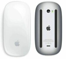 Genuine Apple Magic Mouse 2 Wireless Bluetooth A1657 - FAST DELIVERY