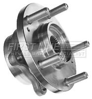 Wheel Bearing Kit FBK1500 First Line 51750A6000 Genuine Top Quality Guaranteed