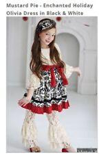 ff85693e74 Mustard PIE Newborn-5T Girls  Dresses for sale
